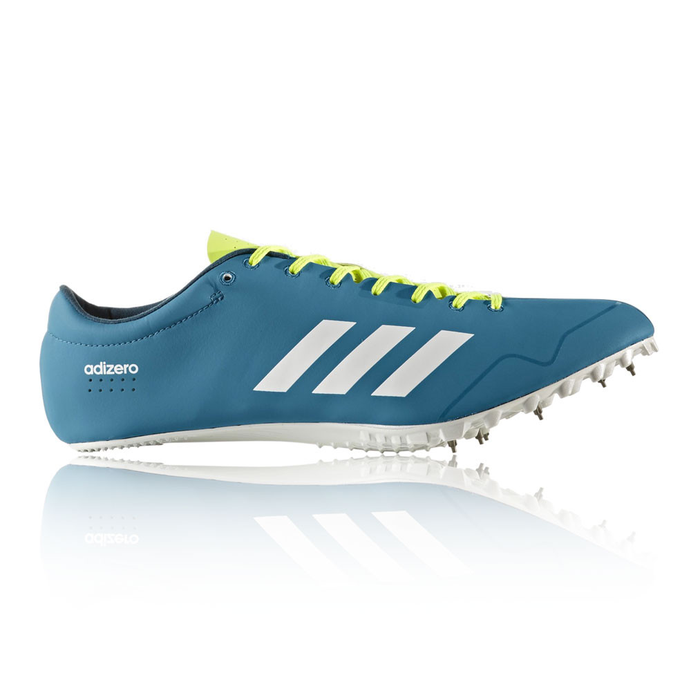 Célula somatica Arenoso rechazo  spikes shoes adidas Online Shopping mall | Find the best prices and places  to buy -