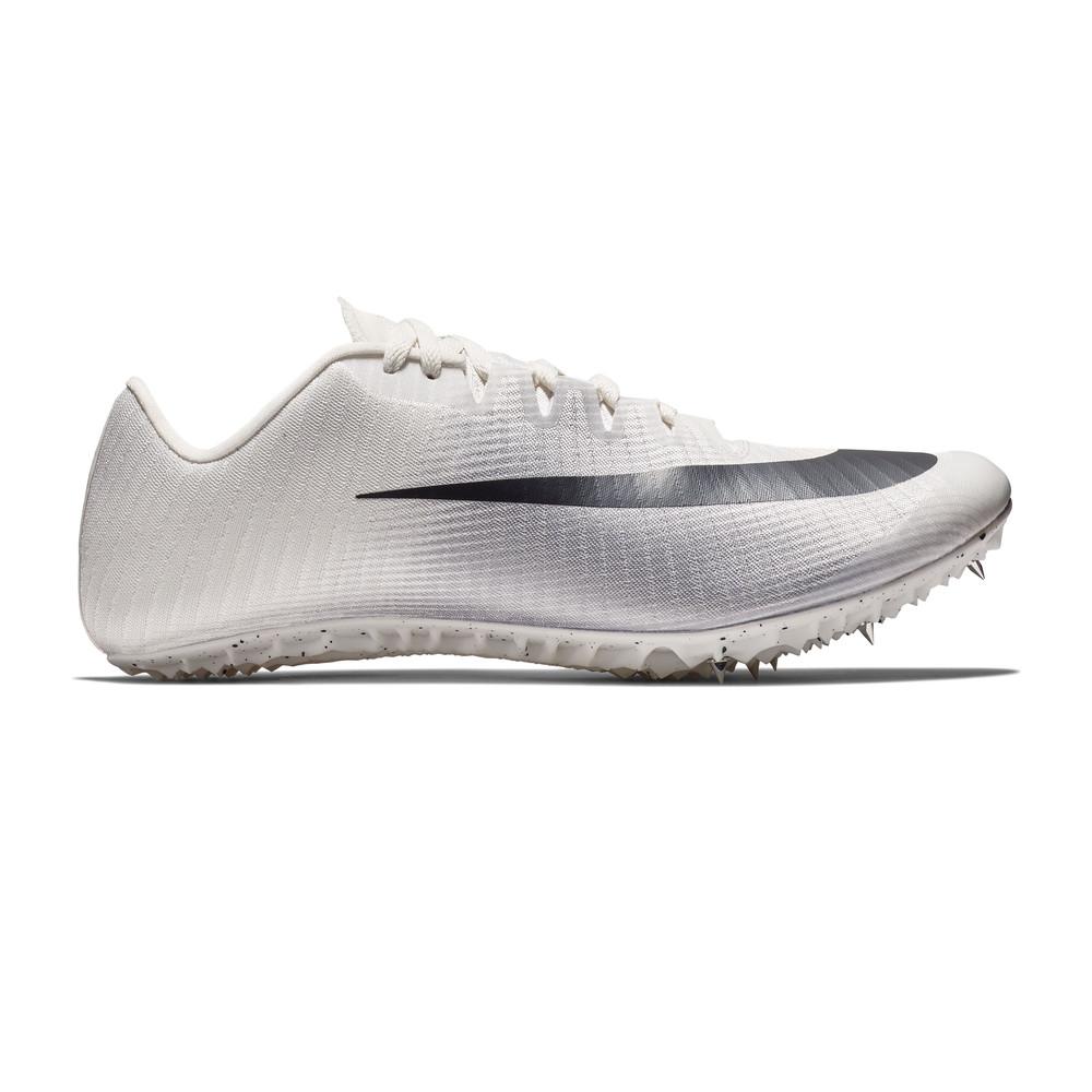 Nike Zoom Ja Fly 3 Track Spikes